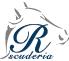 Scuderia R